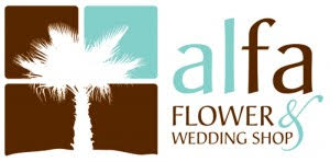 Alfa Flower & Wedding Shop Blog